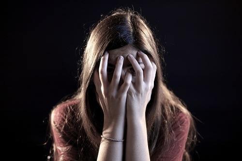 La culpabilité et l'inquiétude : comment s'en débarrasser ?