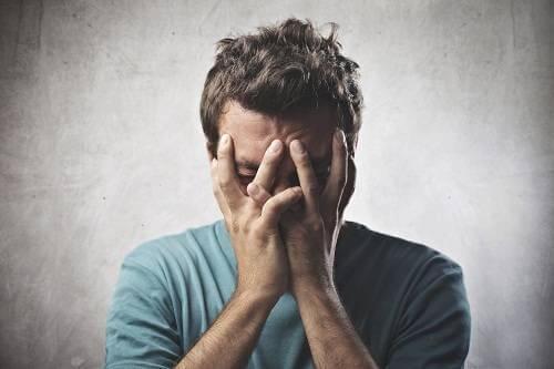 Le stress et la timidité réduisent le temps de vie