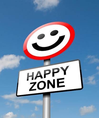 L'optimisme intelligent, ou comment être heureux en toutes circonstances