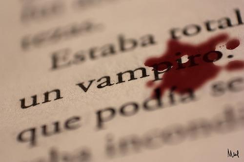Vivons-nous entourés de vampires émotionnels ?