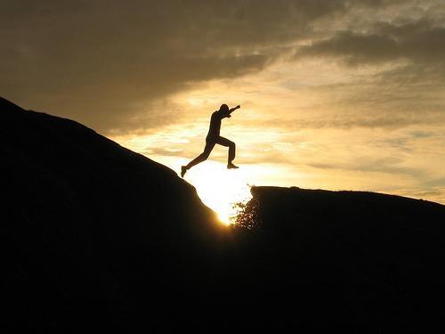La résilience, ou comment rebondir après une épreuve difficile
