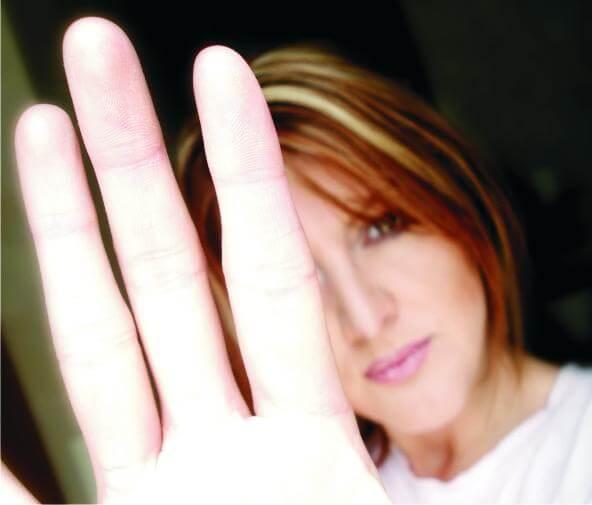 L'assertivité, ou l'importance de savoir dire non