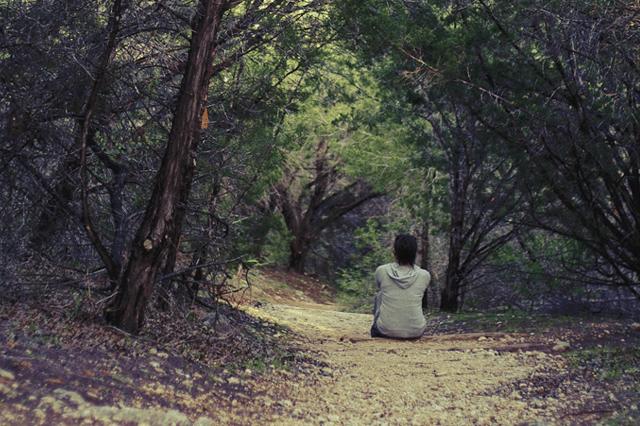 L'introversion n'est pas une maladie
