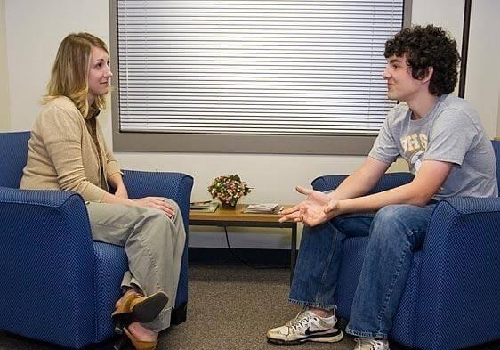 Le Counseling, le métier du développement personnel