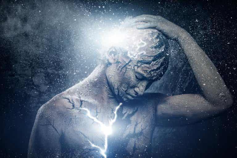 L'énergie émotionnelle