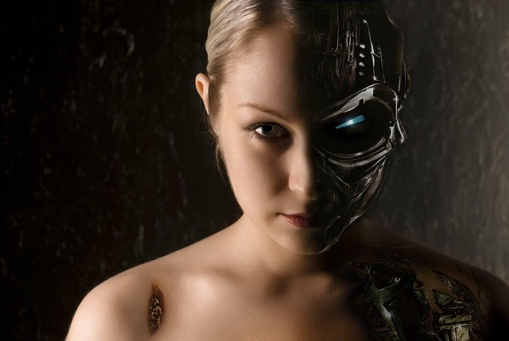 Les robots sont nos amis