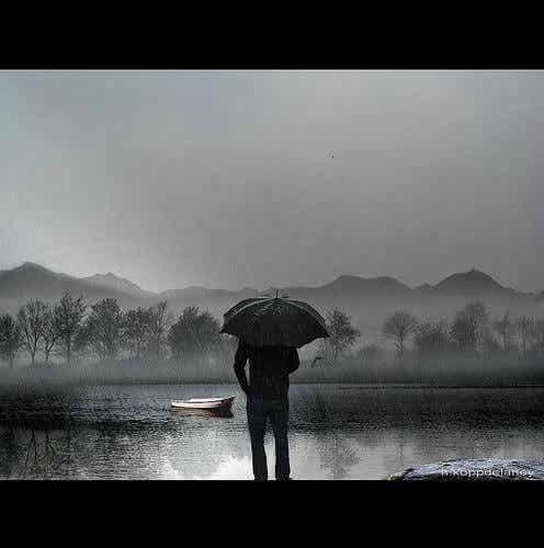 Comment faire face à la solitude ?