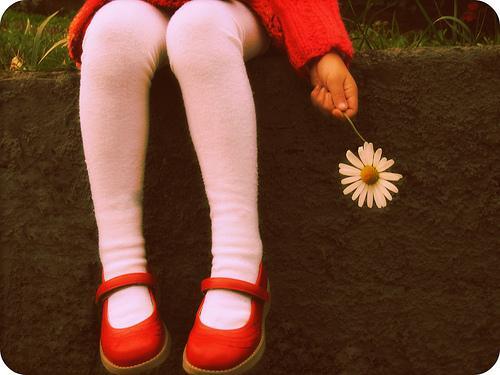 Enfants émotionnellement sains, adultes plus heureux