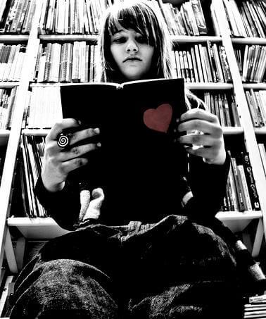 Lire est bien plus qu'un simple plaisir