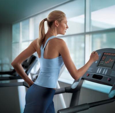 Faire de l'exercice aide à avoir une mémoire plus performante