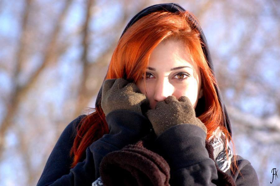 La timidité : vers le chemin de la guérison