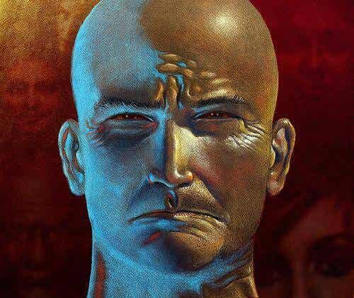 La mauvaise humeur : un virus hautement contagieux