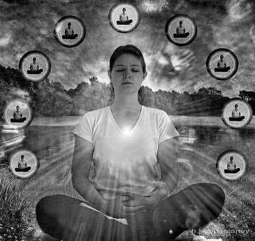 Les études scientifiques sur la méditation