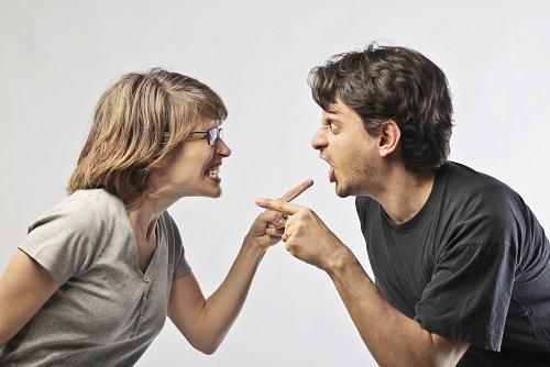Savoir écouter les autres, c'est essentiel