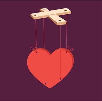 L'amour a ses limites