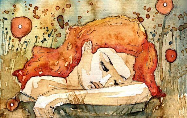 5 étapes pour guérir nos blessures émotionnelles