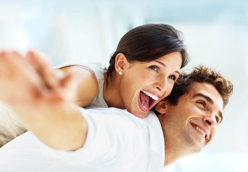 Le secret pour une meilleure communication dans votre couple