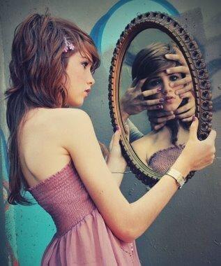 Apprendre à reconnaître ses défauts