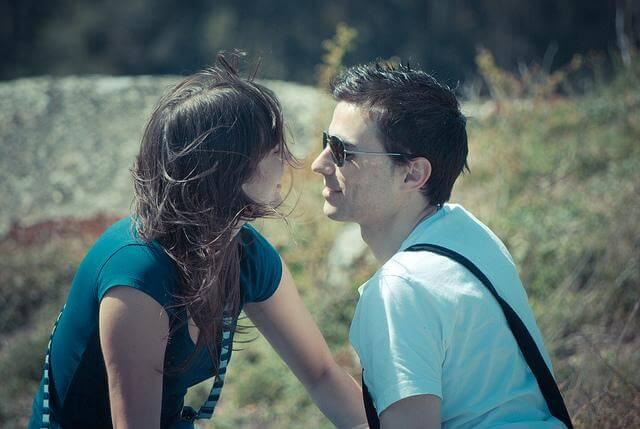 Quelques conseils pour trouver l'amour