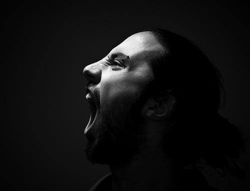 La gestion de la colère