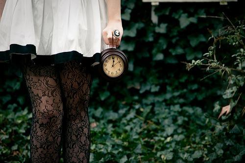 Pourquoi nous avons tant de mal à vivre dans le présent?