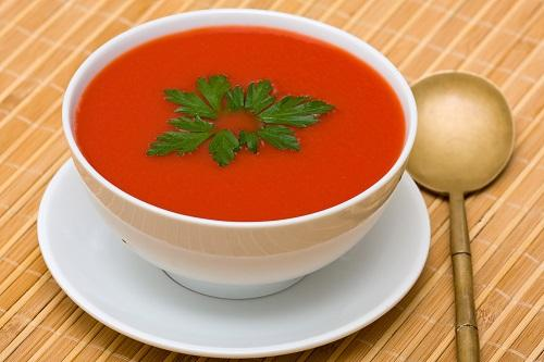 Le conte de la soupe et les problèmes de communication