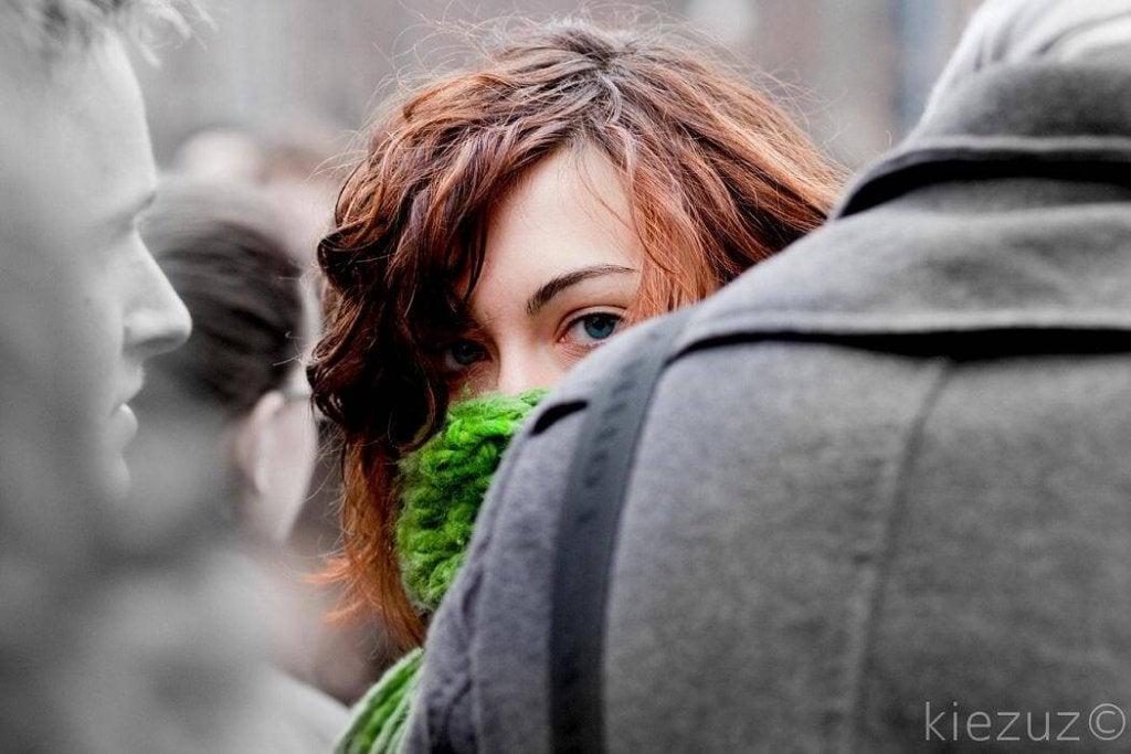 Différence entre la timidité et la phobie sociale