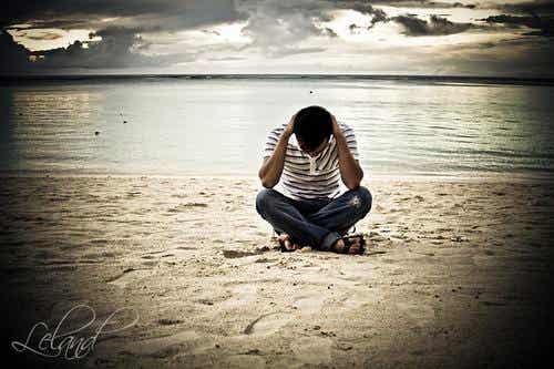 L'intolérance à la frustration, une bombe émotionnelle à retardement