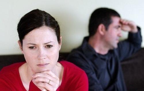 Les habitudes de communication qui peuvent détruire une relation
