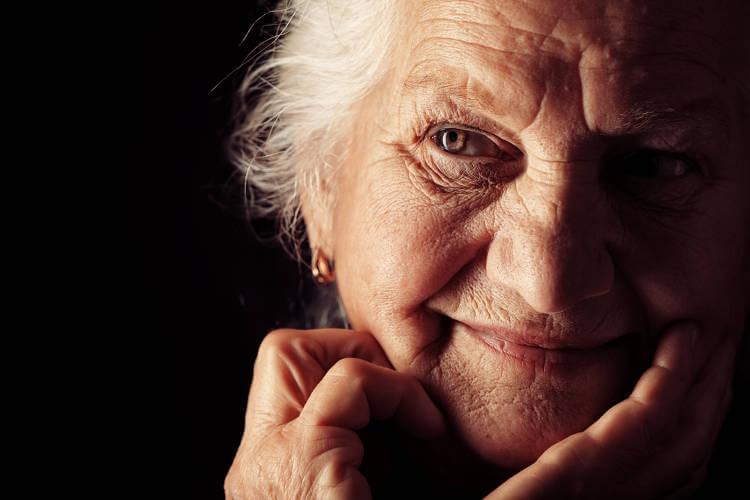 10 façons de diminuer le risque de souffrir d'Alzheimer