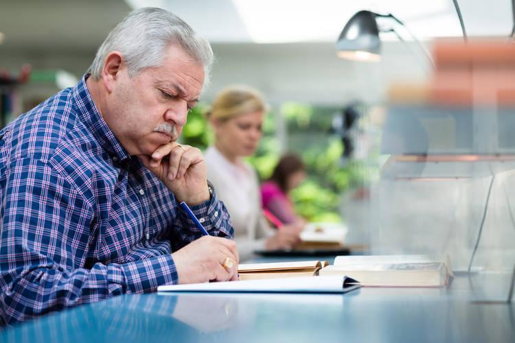 10-formas-de-prevenir-el-riesgo-de-padecer-Alzheimer