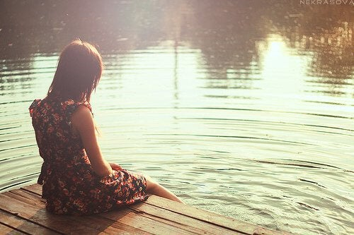 6 mythes sur le deuil