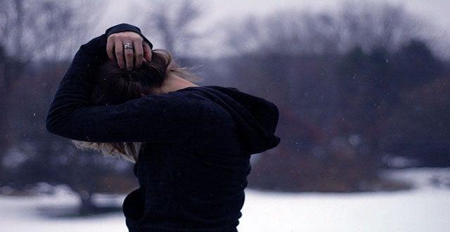 Trouble affectif-émotionnel, qu'est-ce que c'est ?
