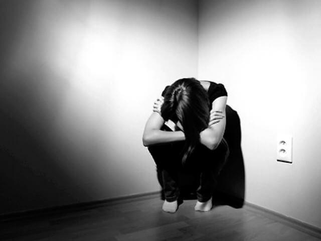 Connaissez-vous les différents types de dépression ?