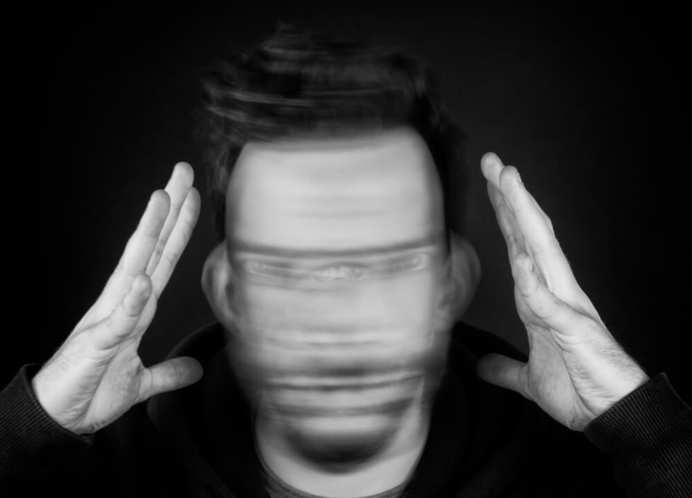 Les surprenantes conséquences du stress sur notre santé