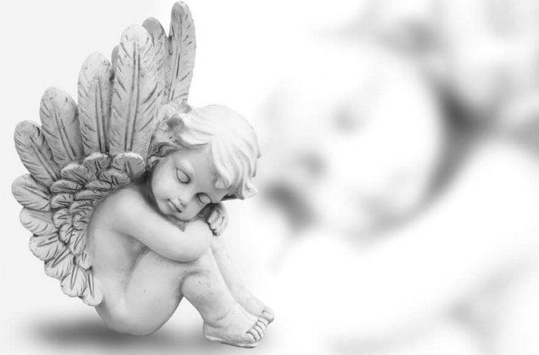 Anges de chair et d'os : Le Syndrome d'Angelman