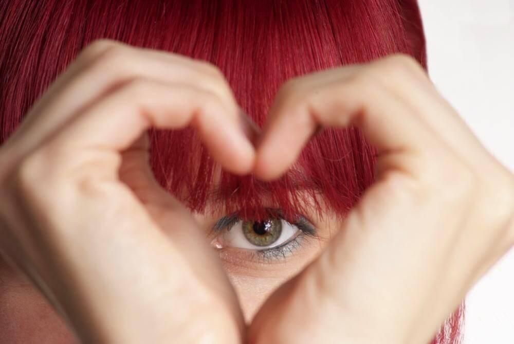 Quel est le secret des relations heureuses ?