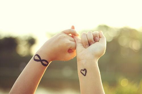 Pourquoi sommes-nous tant dépendants de l'amour ?