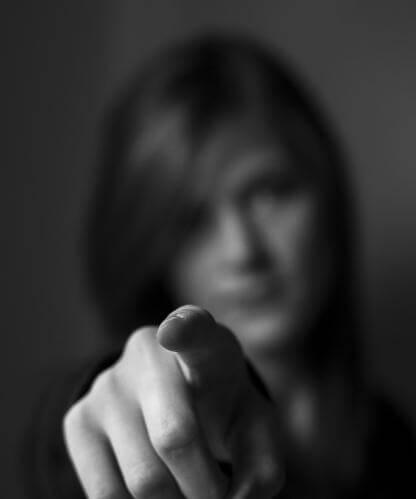 Trois conseils pour réussir à vous pardonner