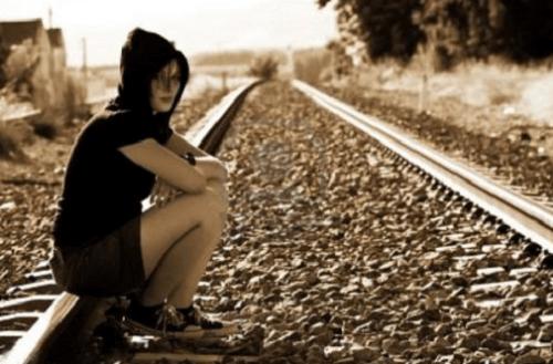 Les habitudes qui nous rendent malheureux