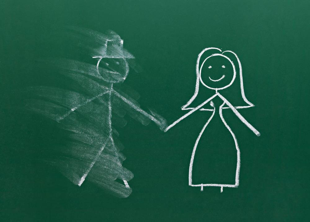 Les sept phrases qu'il ne faut jamais dire à son conjoint