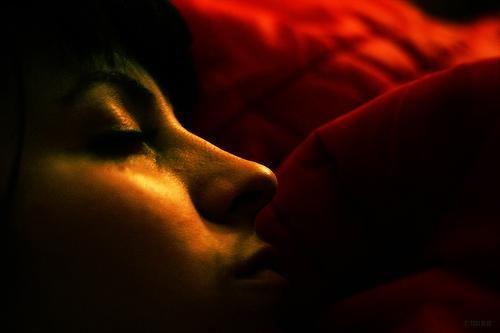 Le sommeil nous permet d'apprendre