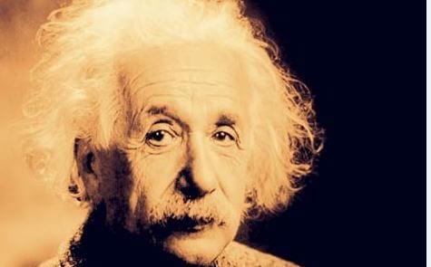 Les phrases qu'Einstein a dit et celles qu'il n'a pas dites