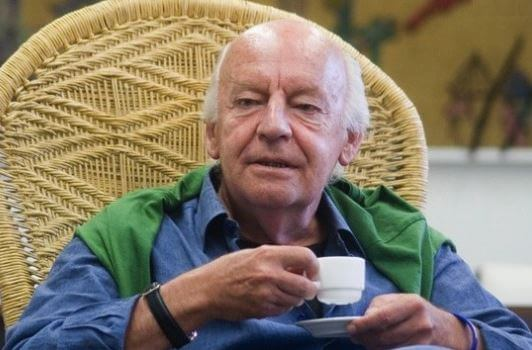 Eduardo Galeano en 21 phrases mémorables