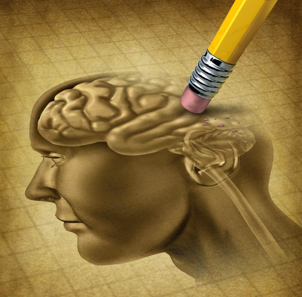 Six idées pour entraîner votre cerveau et éviter la perte de mémoire