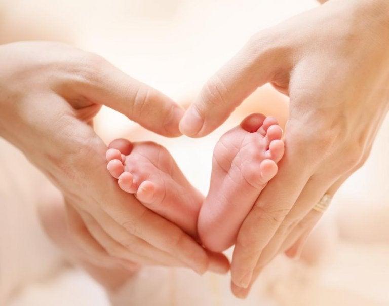 Quatre stratégies efficaces pour élever des enfants respectueux