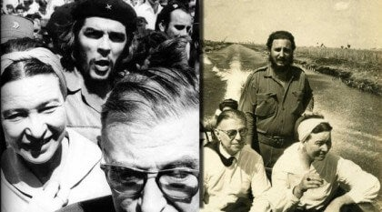 sartre-and-beauvoir-in-cuba-featured-672x372-420x233