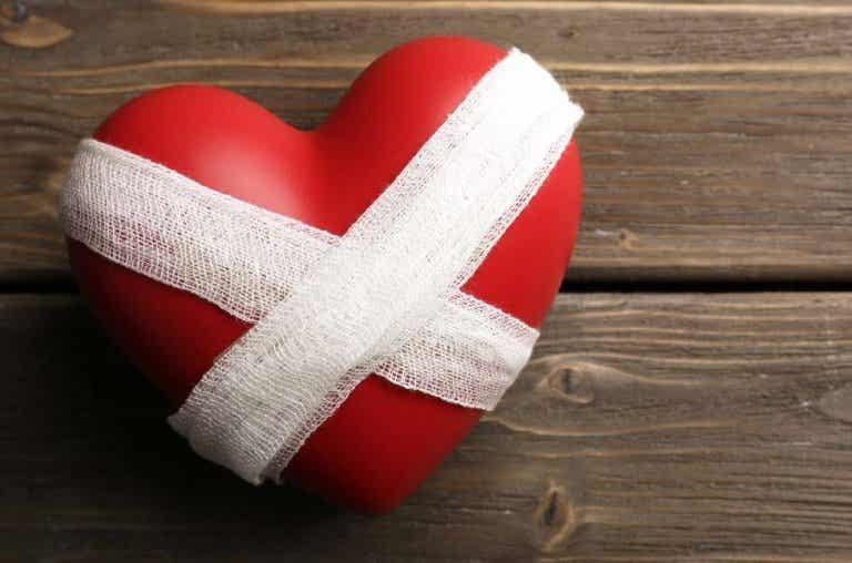 9 conseils pour surmonter une crise de couple