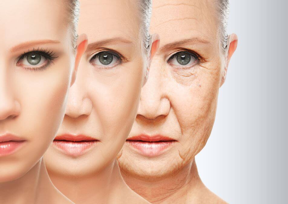 5 habitudes qui nous font vieillir plus vite