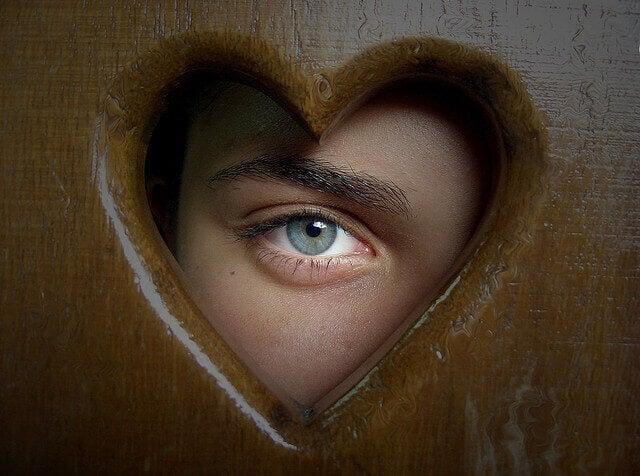 Apprendre à s'aimer pour aimer les autres